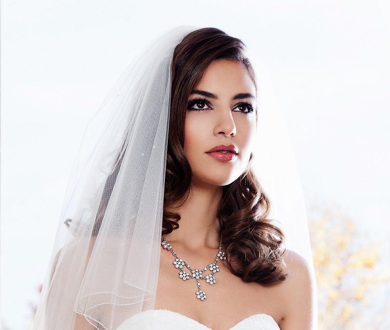 7 questions that every bride should do your make-up artist