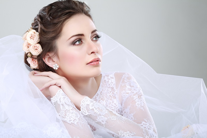 8 ideas to be a different bride