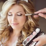 Makeup for brides: 5 mistakes you should avoid in your wedding