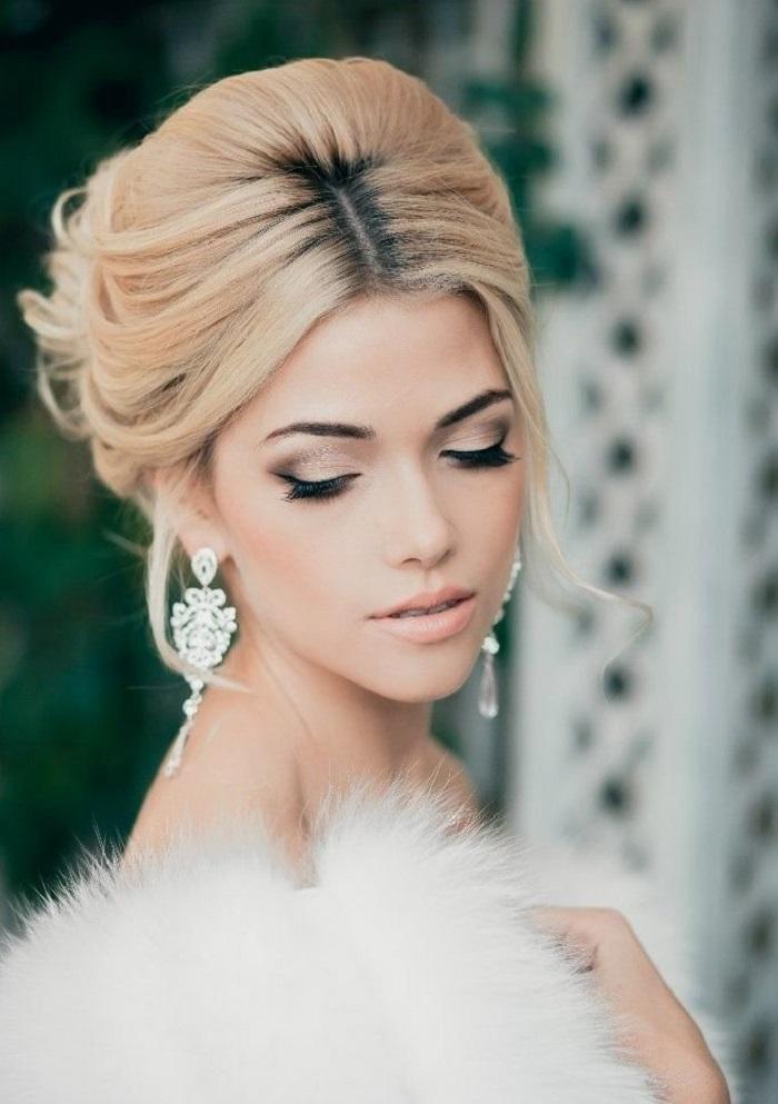 5 tips makeup