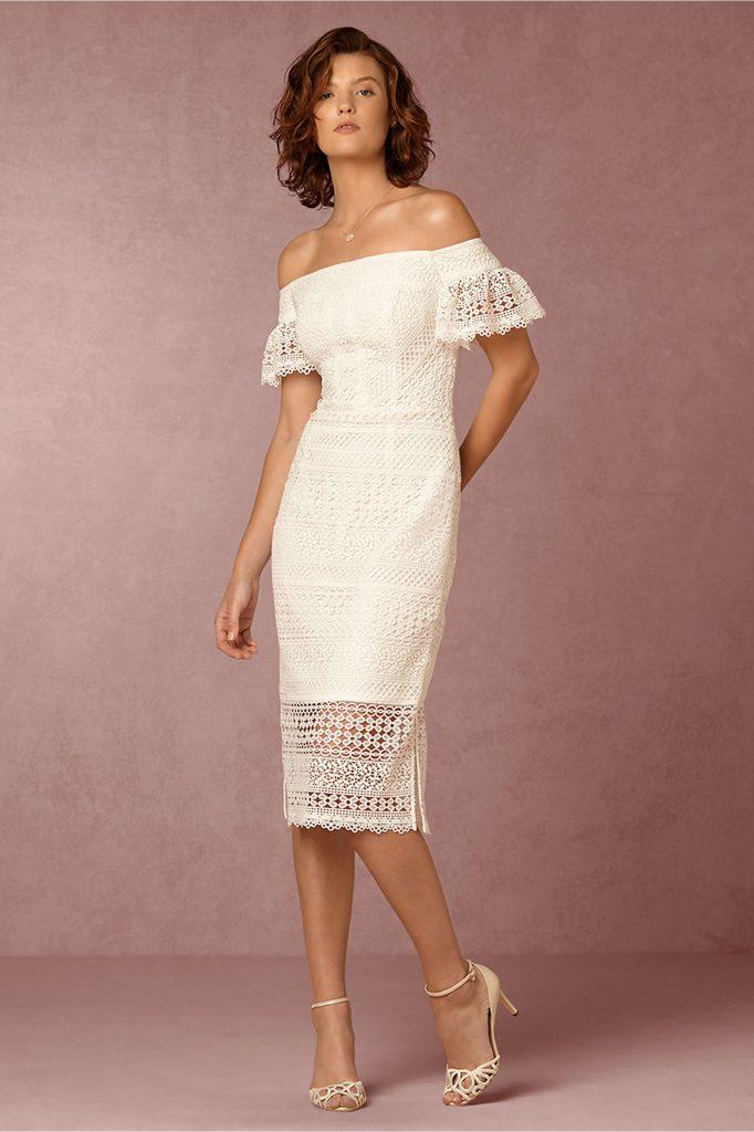 Bohemians dresses