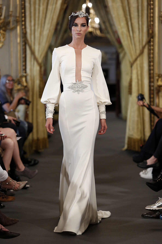 Wedding-dresses-2017