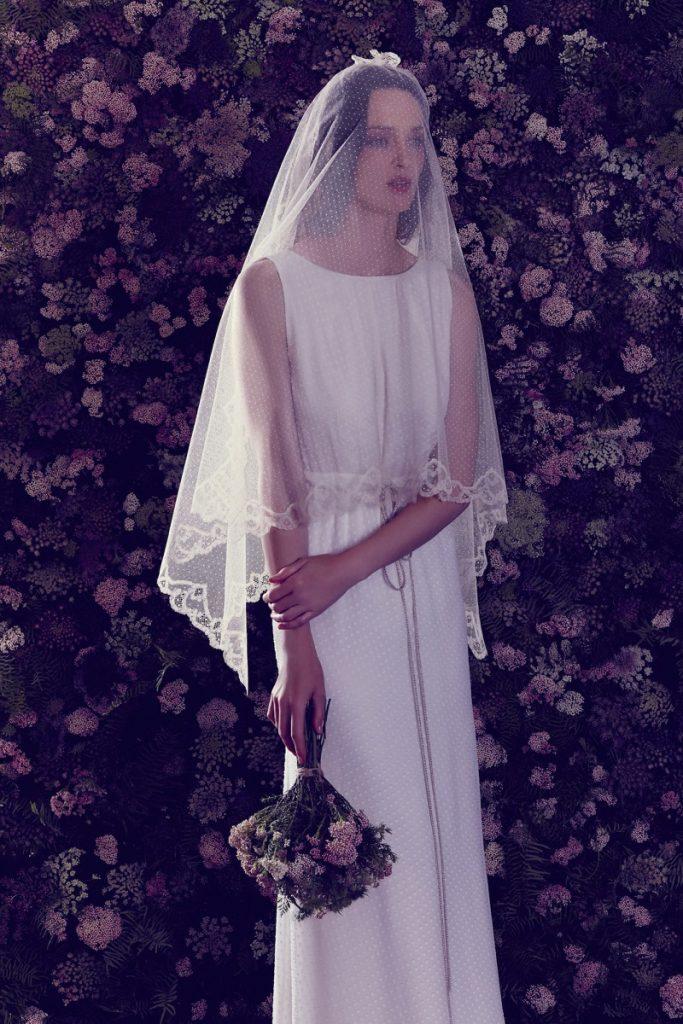 Bridal-collection-of-ailanto