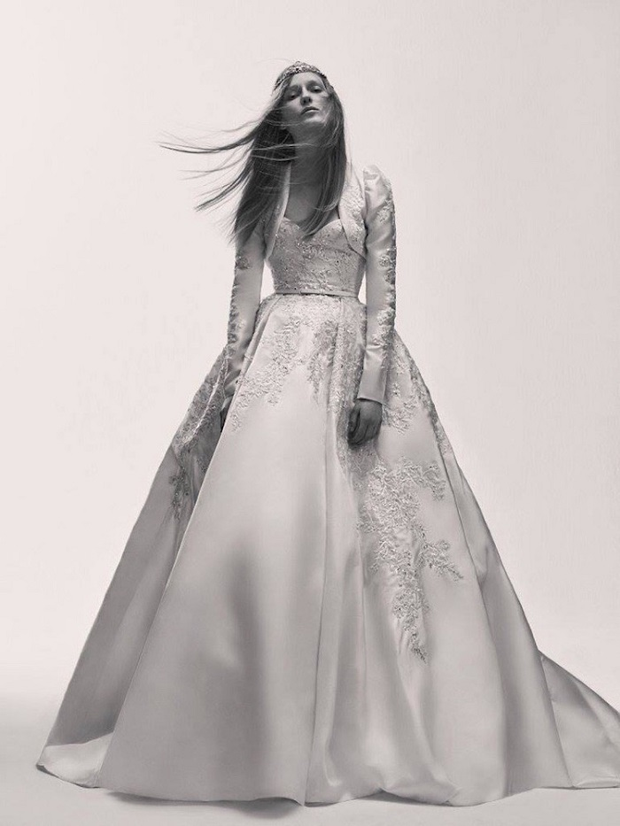 wedding-dresses-collection