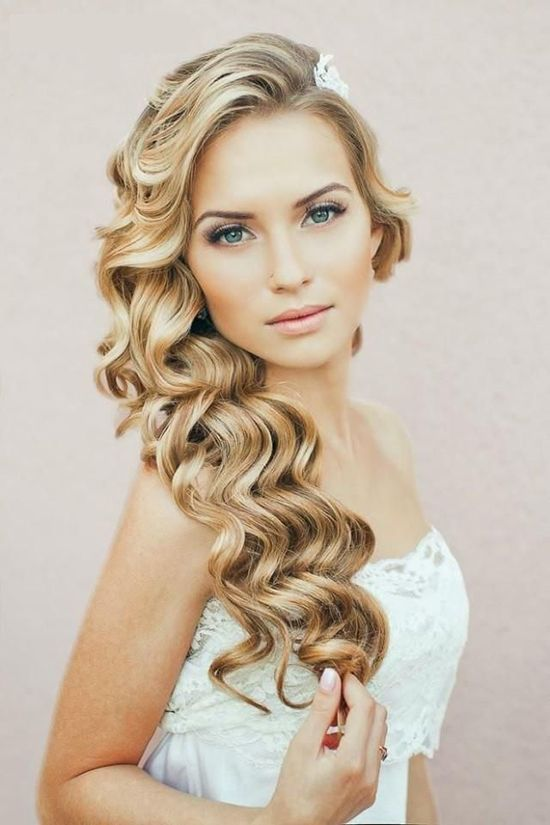 hairstyles-for-the-bride-ideas-and-suggestions2