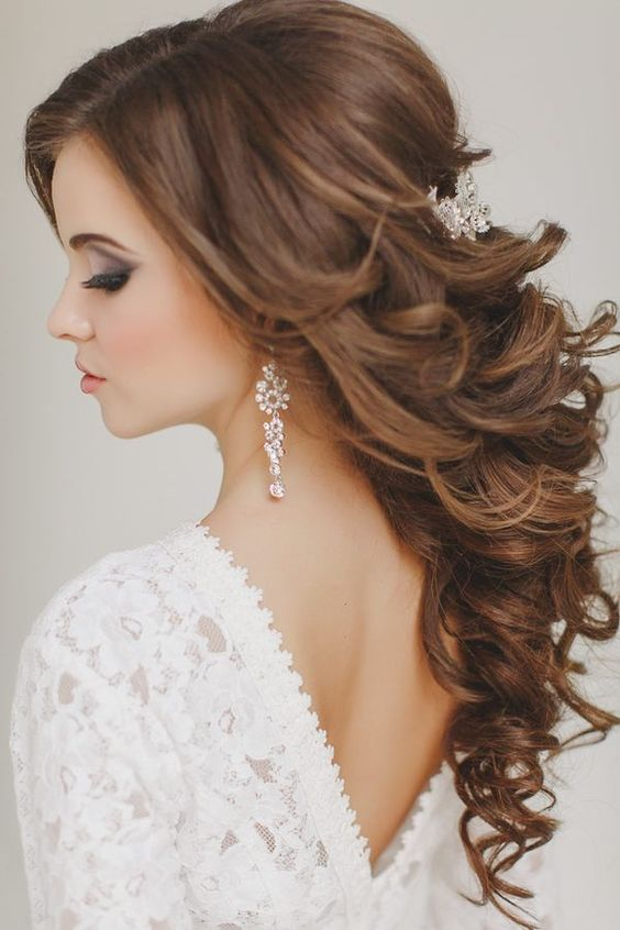 hairstyles-for-the-bride-ideas-and-suggestions3