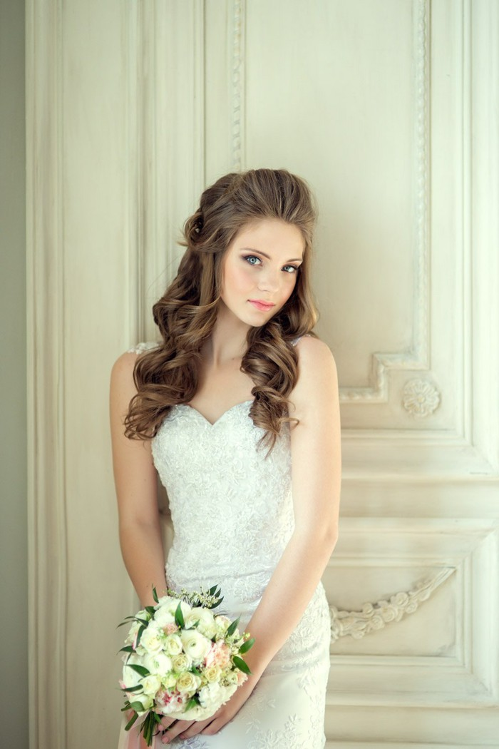 hairstyles-for-the-bride-ideas-and-suggestions4