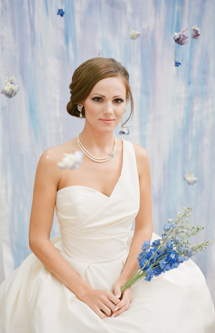5 Tips for Choosing the Ideal Jewelry for Your Wedding