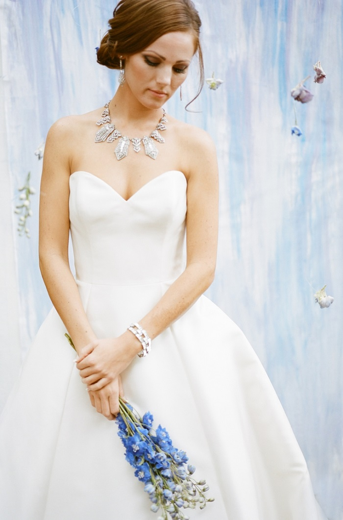 Jewelry-for-Your-Wedding