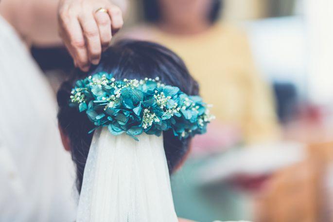 Bridal-Hairstyle