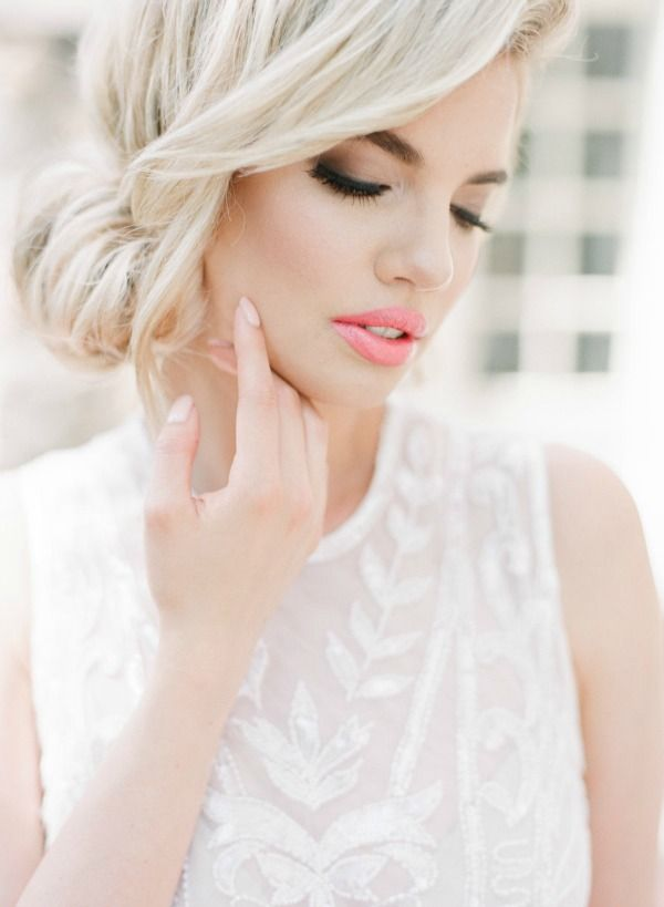 winter-brides-and-blush