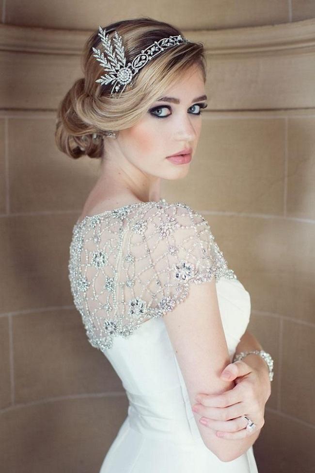 winter-brides-and-blush