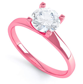 Engagement plans and the hottest engagement rings
